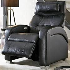 palliser zero gravity recliner transitional recliner with full