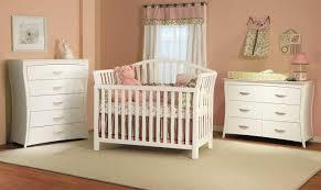 Ikea Malaysia Cribs Ikea Ikea Baby High Chair Baby Wardrobe Furniture Ikea Baby