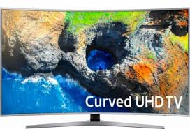 best uhd tv deals black friday curved tv 4k uhd 3d and led curved tvs best buy