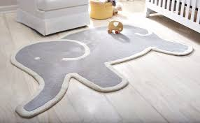 home decorators elephant her this adorable martha stewart living elephant rug is the perfect