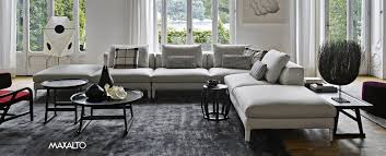 Italian Sofas In South Africa Il Lusso U2013 Italian Luxury Living