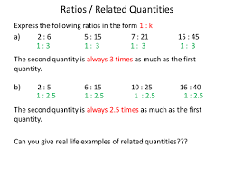 ratio and proportion worksheets grade 9 huanyii com