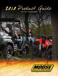 atv accessories 2010 by egor k issuu