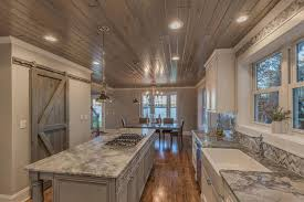 armstrong kitchen cabinets reviews beautiful armstrong kitchen cabinets reviews 9 traditional kitchen