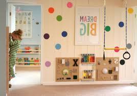 toddler boy bedroom ideas home design 79 charming toddler boy bedroom ideass