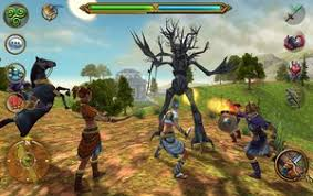 best android mmorpg 5 of the best mmo for android and ios 2017