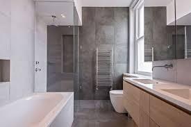 bathroom home design sleek bathroom home design ideas pictures remodel and decor
