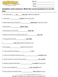 free grammar worksheets 6th grade pinterest saferbrowser yahoo
