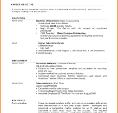 sle resume for senior clerk jobs family law attorney cover letter sle resume for accounting job