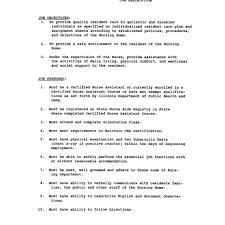 cna resumes exles nursing assistant cna resume template rn template new grad