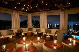 best clubs bars with bottle service in los angeles cbs los angeles
