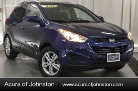 hyundai tucson 2016 brown new and used hyundai tucson for sale u s news u0026 world report