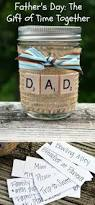 Cool Photo Gifts Best 25 Cool Fathers Day Gifts Ideas On Pinterest Fathers Day