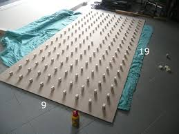 How To Clean Air Hockey Table Diy Air Hockey Table 8 Steps With Pictures