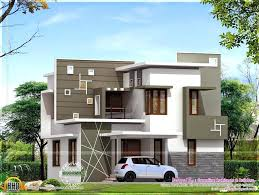 large bungalow house plans modern 3 bedroom home plans modern 3 bedroom house plans south