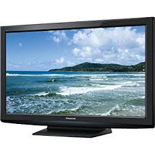 50 inch tv black friday amazon amazon com panasonic tc p50s2 50 inch 1080p plasma hdtv 2010