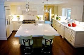 küche mit esstisch 55 schöne coole pendelleuchten in der küche schicke beleuchtung
