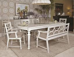 Outdoor Rugs Overstock Dining Table Bench Outdoor Rugs For Patios Wall Sconces Candle