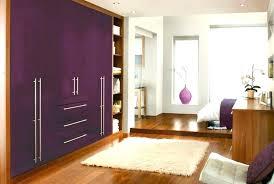 bedroom wardrobe armoire cheap armoire decent closet black bedroom wardrobe cheap 563