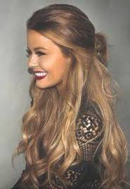 best haircolor for 52 yo white feamle best 25 blonde brown eyes ideas on pinterest brown eyes blonde