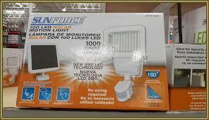 costco wireless motion sensor led lights outdoor motion sensor lights costco outdoor lighting