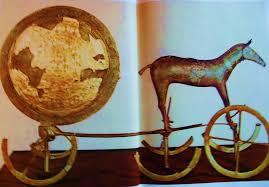 the old norse yule celebration u2013 myth and ritual freyia