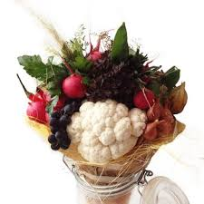 fruit bouquets delivery send fruit bouquets to moscow russia