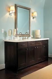 Insignia Bathroom Vanity by Bath U2013 Lezzer Lumber