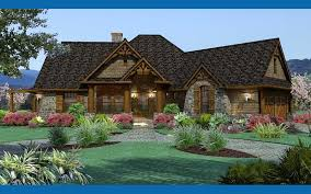 country french exteriors country french exteriors home design ideas and pictures helena source