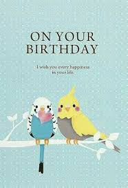 Happy Birthday Thank You Quotes 42 Best Happy Birthday Images On Pinterest Thoughts Birthday