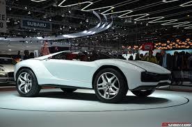 futuristic sports cars futuristic muscle car concept