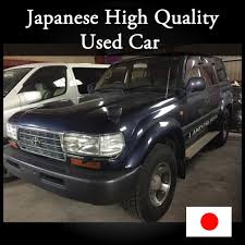 used lexus parts from japan japanese used cars japanese used cars suppliers and manufacturers
