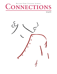 2013 connections magazine by roland park country issuu