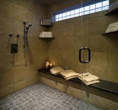 Redoing Bathroom Shower Cost To Remodel Bathroom Shower Bryan Mudryk