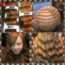 hair braid for a closure 56 best full sew in images on pinterest braids hair dos and