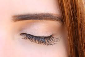 How Expensive Are Eyelash Extensions Let U0027s Talk About False Eyelashes 5 Things To Love About Them