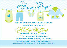 Resume Builder Printable Free Free Invitations Page Babyshower Printable Free Baby Invitations