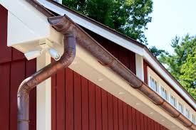 captivating modern home exterior design using sliding solid teak