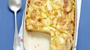 cuisine facile et pas cher gâteau aux pommes hyper simple facile et pas cher recette sur