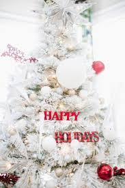 1220 best holidays images on pinterest christmas getaways merry