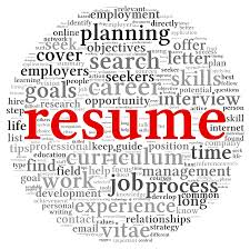 tips to writing a resume cover letter tips for a perfect resume tips for making the perfect cover letter resumes tips for a resume the best writing and sample e d aa f ce