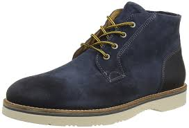 gant shirts uk gant huck men u0027s cold lined classic boots short