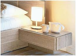 High Gloss Side Table Bedside Tables Ikea Side Table Black And White High Gloss Bedside