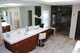 Modern White Bathrooms by Bathroom Remodeling Pictures Rockville Md Dc Va