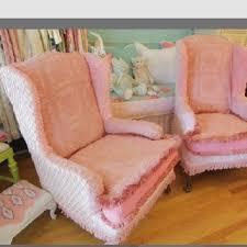 Pink Shabby Chic Dresser by 57 Best Bakery Furniture Images On Pinterest Bakeries Shabby