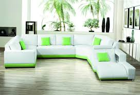 nice green living room chair with lime green living room chairs