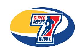 super 7 u0027s rugby announces 2018 launch names david niu president