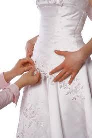 wedding dress alterations dara bridal alterations home