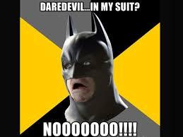 Batman Face Meme - batman face meme 28 images 64 best derp derpina images on