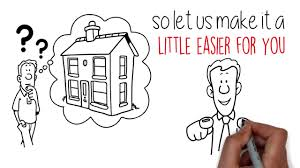 sell my house fast we buy houses md cash for anne arundel